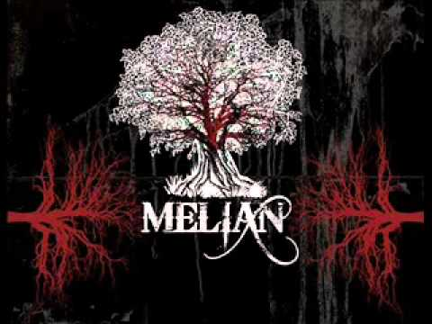 Melian is listed (or ranked) 5 on the list Metalcore / Post-hardcore / Deathcore Bands from Argentina