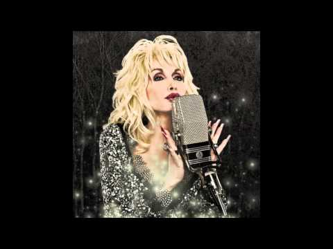 Dolly Parton - With You Gone