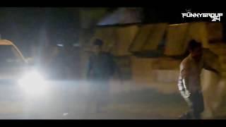 Night Ghost Funny Video   নাইট গোস্ট ফানি ভিডিও   HD Video 2018   FunnyGroup24