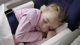 BedBox® by JetKids® - Long version
