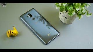LG G7 ThinQ giá đã quá tốt chỉ gần 7 triệu! Mua hay không mua?