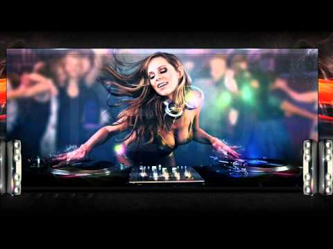CHUCKIE DJ The Best Remixes 2011 Music Videos