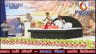 Shiv Katha Giribapu Porbandar Day 2