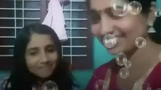 Chundari vave.... Chayo chayurang..... ഒരമ്മയുടെ വാത്സല്യം.....