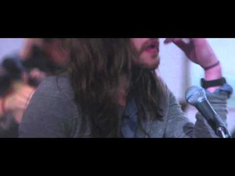 Other Lives - Tamer Animals - Live at The Switch Los Angeles