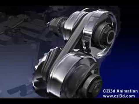 Acura Recalls on Saturn Variable Transmission Fluid   Stidge Com