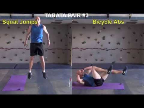 Max interval sports training insane abs download