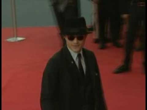 Heath Ledger is Dead - Hollywood reaction