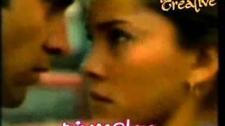 Download Lagu EL JUEGO DE LA VIDA - Musica Telenovela Juvenil 06 Gratis STAFABAND