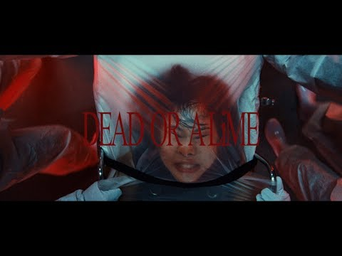 DEAD or A LiME / BiS 新生アイドル研究会[OFFiCiAL ViDEO]