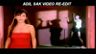 HANDE YENER - YALANIN BATSIN ( ADIL SAK VIDEO RE-EDIT )_pn
