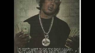 Watch Master P Best Hustler video