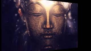 Nhạc Kinh Phật -  Chú Đại Bi 1-2-3 - Hòa Tấu 2017