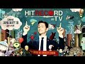 Watch video HITRECORD ON TV // :60 Trailer now