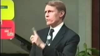 Kent Hovind Russian part 4 - Lies in the Textbooks