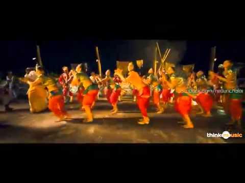 Nandooruthu Tamilwap Asia video