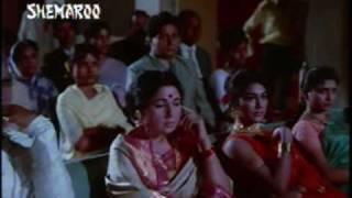 Sambandh- Is deshki- Part I- Mahendra Kapoor