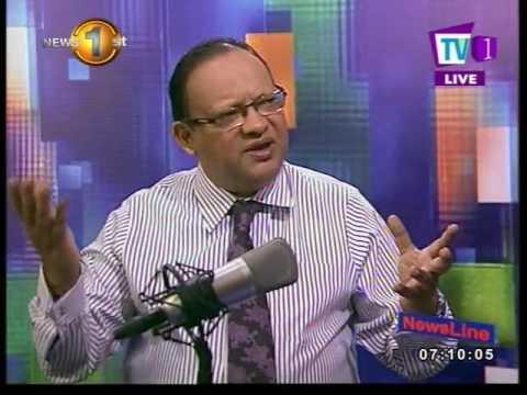 news line tv1 13th m|eng
