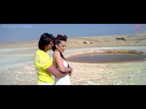 Dil Tu Hi Bataa Krrish 3) Hd(wapking Cc)avneeshpal Dasna Gzb Up Student Of Monad video