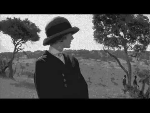 Lucinda Williams - Fancy Funeral