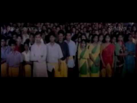 Kamaladalam - 6  Mohanlal Lohithadas Sibi Malayil Malayalam...