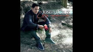 CANCION PARA BODAS CRISTIANAS - JOE CRUZ