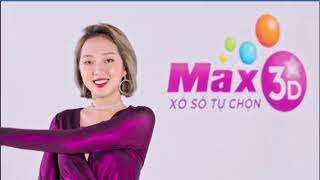 HƯỚNG DẪN CÁCH CHƠI MAX 3D TỪ A ĐẾN Z Chơi Là Trúng