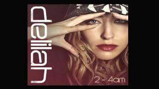 Watch Delilah 21 video