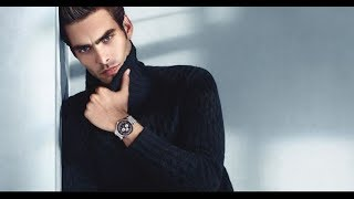 Top 10 Sexiest Male Models In the World 2018 _ Top 10 Hottest Male Models 2018