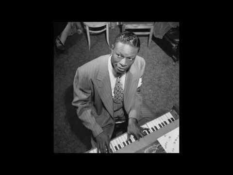 Nat King Cole - Boulevard Of Broken Dreams
