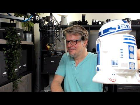 [LIVE] #Techscope 761 #Apple💰💰💰💰💰 #YouTubeVertical 🙃  #Noonoouti 👁 etc.