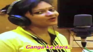 Best Bhojpuri songs 2013 hit Guitar 2012 film music Indian Good video bollywood mp3 free download HD