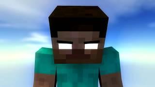 CON QUỶ CỦA SKYWARS ĐÃ TRỞ LẠI!! (Hoạt hình Minecraft) #1