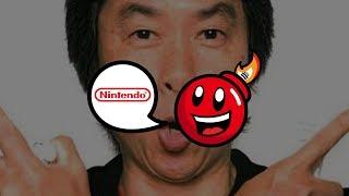 We Talk Over the E3 2018 Nintendo Press Conference