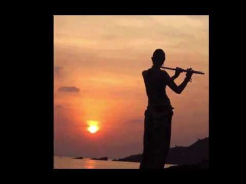 GAYATRI MANTRA ~  From the CD Travelling the Sacred Sound Current...