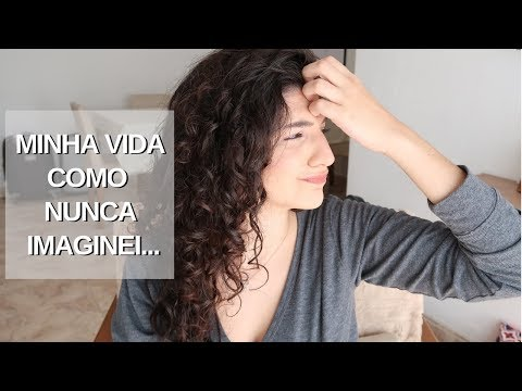 MINHA VIDA ESTÁ UM CAOS! - Marina Zeid