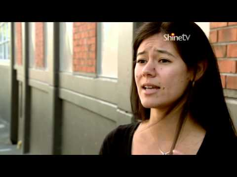 Marriage Amendment Bill - Rachael Wong - 21 March 2013