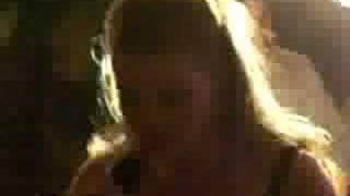 Watch Stephanie Fallin video