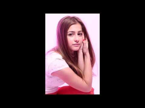 mouse nastia russian models tulip model tulip teen model ... Nastia Mouse Chan
