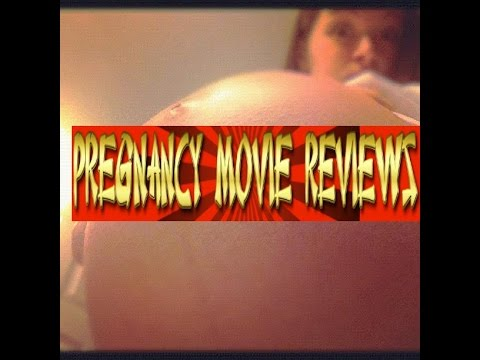 Pregnancy Movie Review Horror Planet