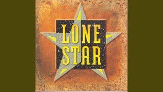 Lonestar Heartbroke Every Day