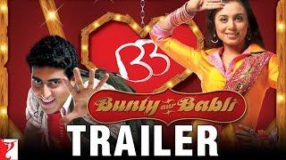 download lagu Bunty Aur Babli - Trailer gratis