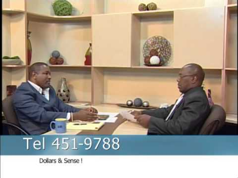 nml 12th march 2014 Dollars & Sense p3