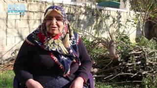 أمثال وحكم تراثية على لسان أهالي عفرين | عفرين- سوريا