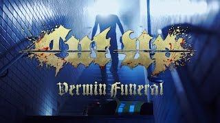 Vermin Funeral