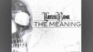 Watch Bone Thugs N Harmony The Game Aint Ready video