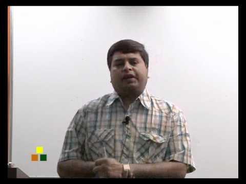 Arihant institute nk jain ca final sfm forex