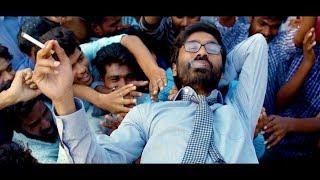 Dhh's VIP 2 release date announced | Tamil Cinema News | Velai illa Pattadhaari 2