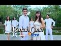 #SayadiSCTV - 'Berkah Cinta' Sinetron Terbaru SCTV
