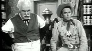 Buffalo Bill Jr. Fugitive From Injustice western series episode full length